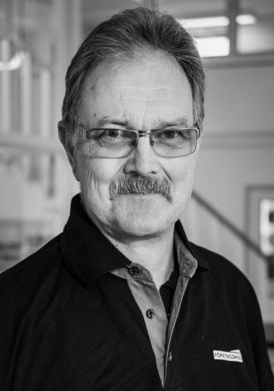 Gert Henningsson