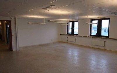 Kontor, 249 - 249 m2, Åkermans Väg 7, Eslöv