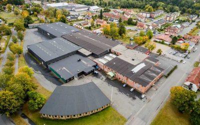 Är du intresserad av att hyra lokal i Tollarp?